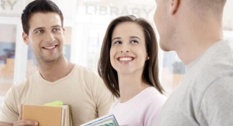 Speed Dating Aberdeen beoordelingen