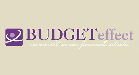 Budgeteffect