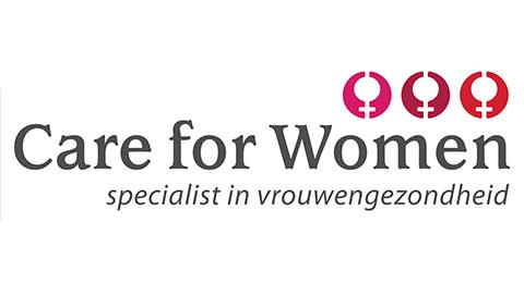 Care For Women Alkmaar