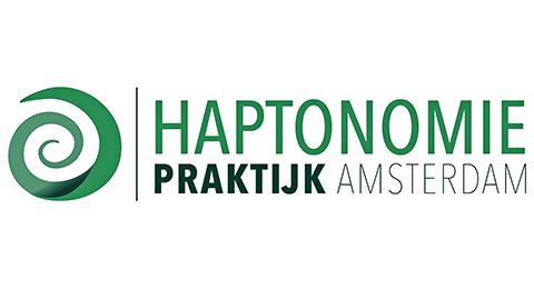 Haptonomiepraktijk Amsterdam
