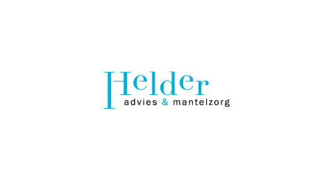 Helder Advies & Mantelzorg