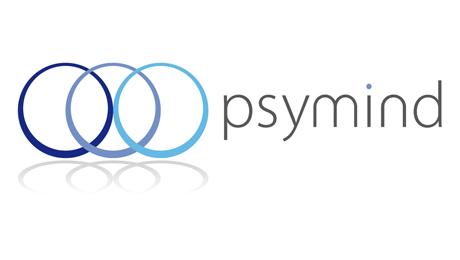 Psymind